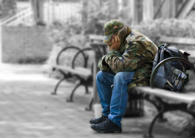 HomelessVeteran1Rev