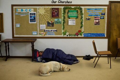 homelessness-in-portland-b1eb608b741f1656